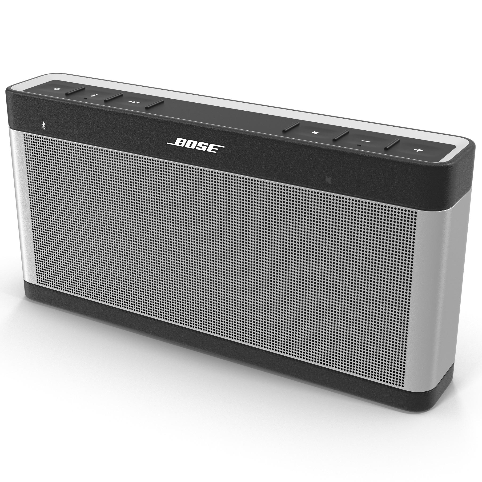 000_Bose_SoundLink_Bluetooth_Speaker_.jpg