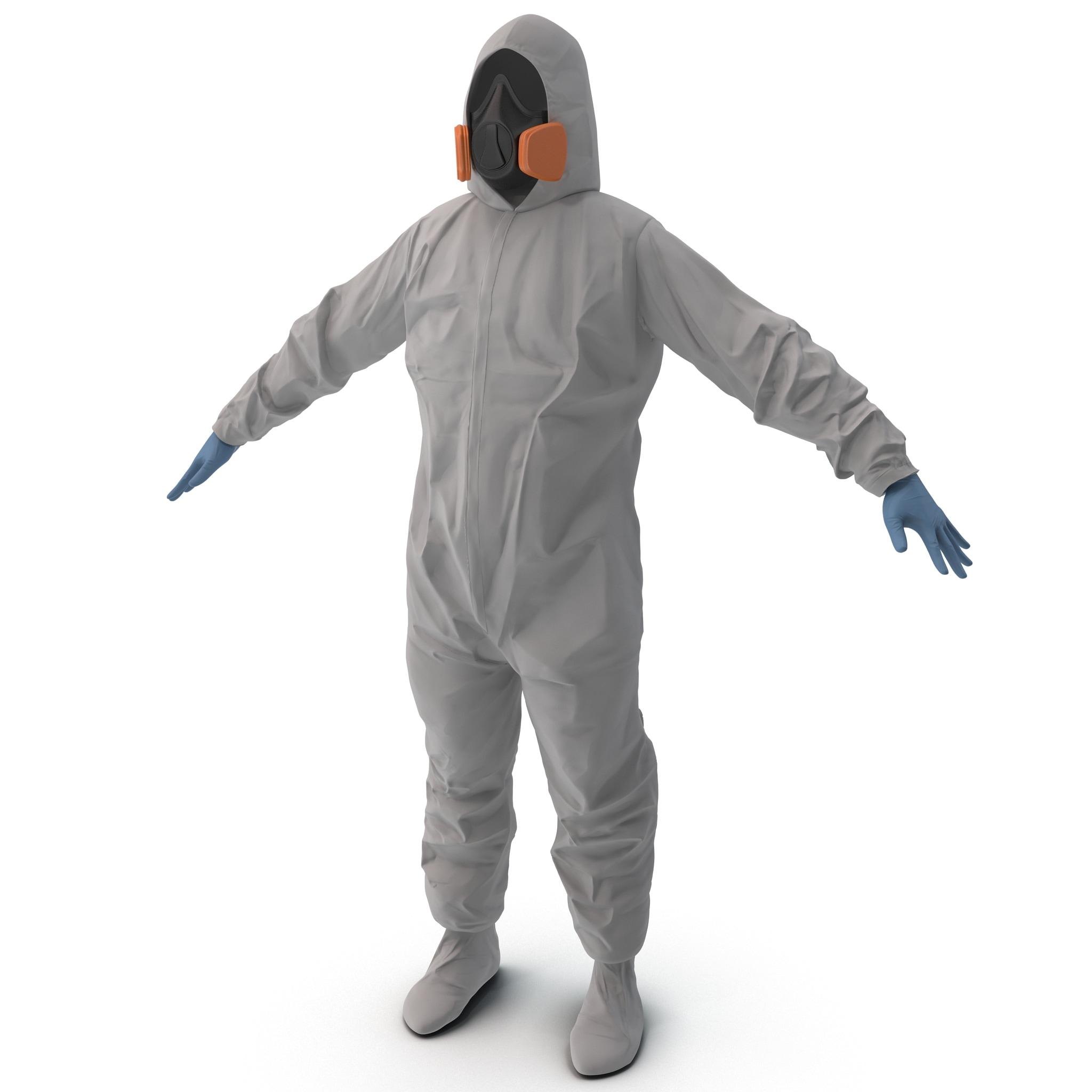 000_Hazmat_Worker_Clothes.jpg