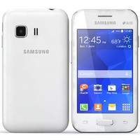 samsung galaxy young 2 3d max