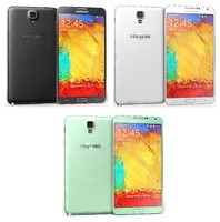 Samsung Galaxy Note 3 Neo All Colors