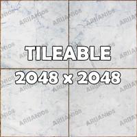 Ceramic Floor (Tileable)