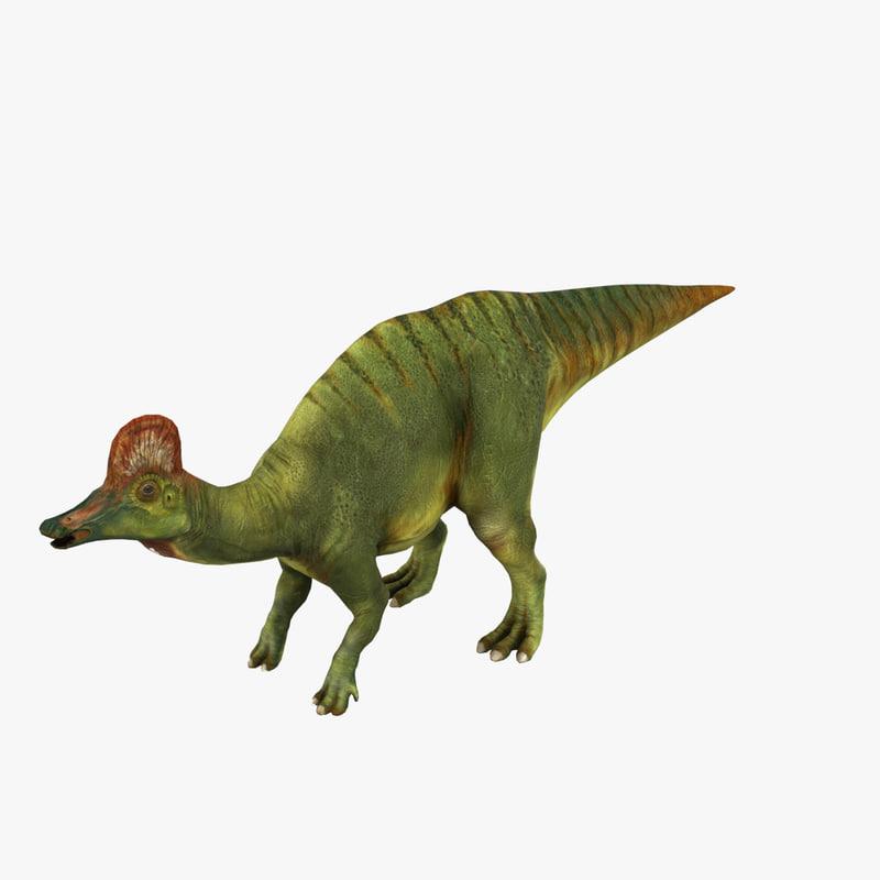 Hadrosaurus_sign.jpg