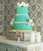 wedding cake 08 3d max