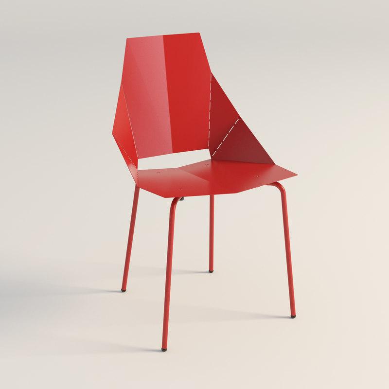 real_good_chair_1_1.jpg