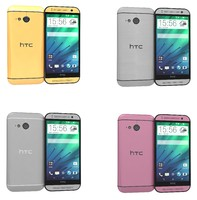 htc mini 2 colors s