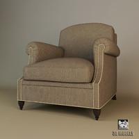 ralph lauren armchair max