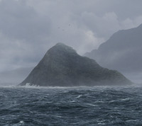 max dreamscape ocean 2