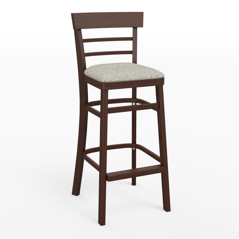 bar chair front.jpg