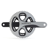 Shimano Dura-Ace Bicycle Crankset