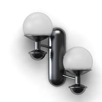 max lamp holder m