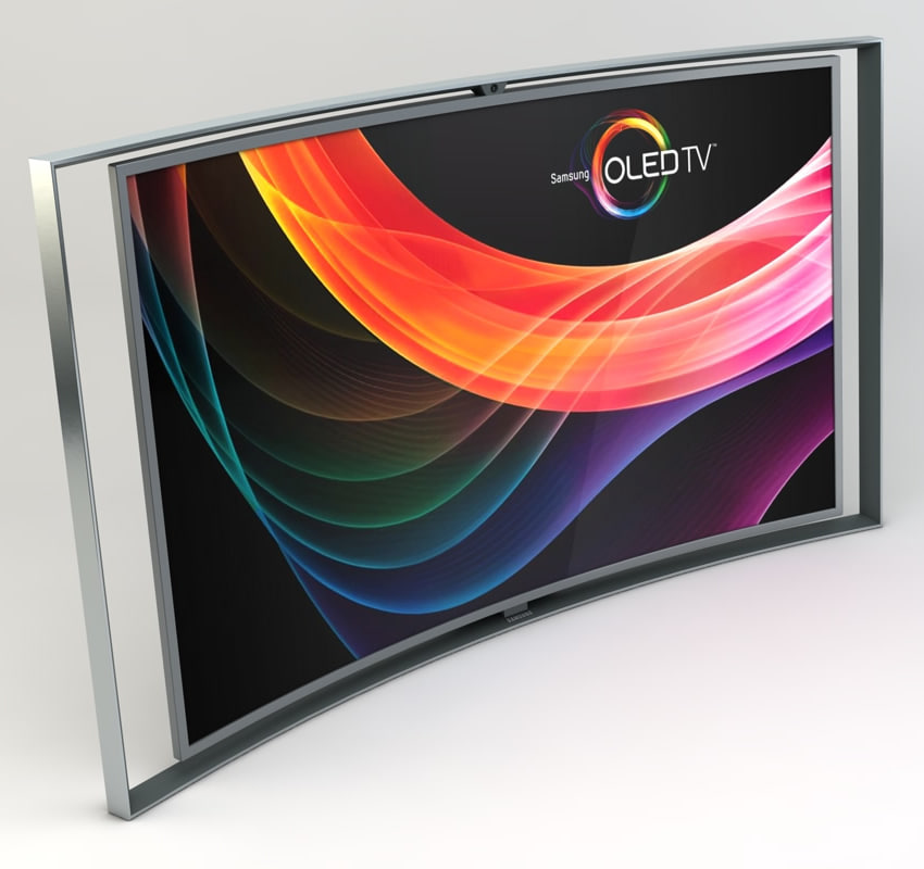 television_samsung-oled_tv_curved_turbosquid.jpg