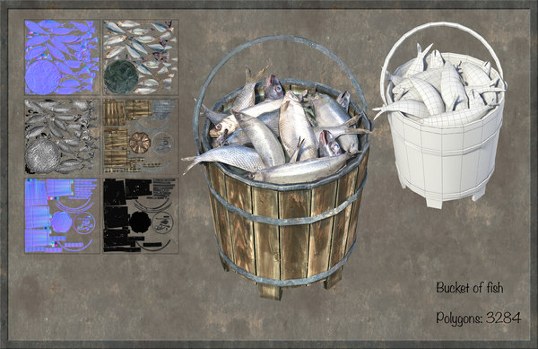 Preview_Bucket_of_fish.jpg