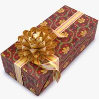 max gift box 02