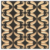 Lithos Design Luxury 3d Wall Tiles