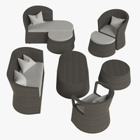max lounge chairs