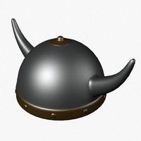 3dsmax celtic helmet