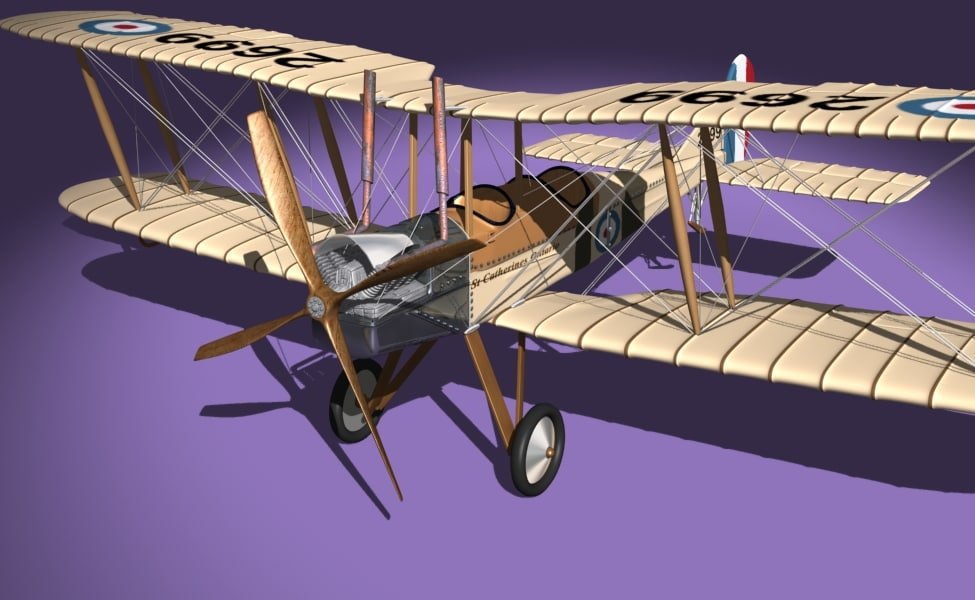 Royal_Aircraft_be2_001.jpg