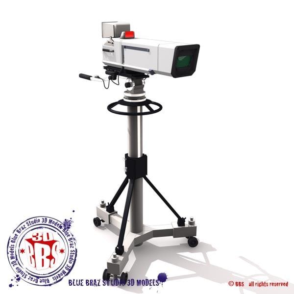 broadcast_camera_1.jpg