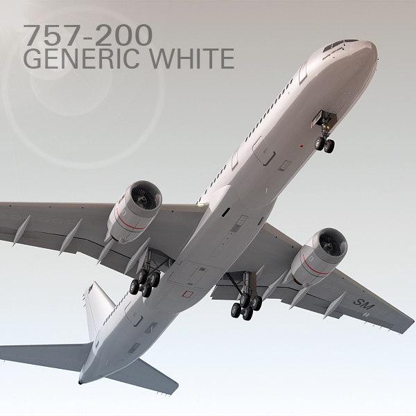 Boeing_757_200_00.jpg
