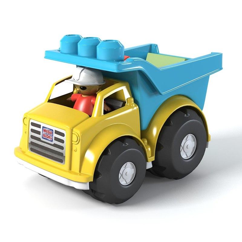 dumpg truck block car preschool kid cildren game toy play s0001.jpg
