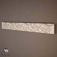 max classic mouldings