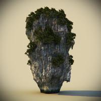 max rock plants