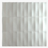 Lithos Design Palladio 3d Wall Tiles