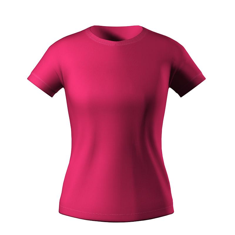 girl_t_ shirt01.jpg