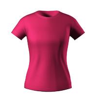 girl_ t _shirt