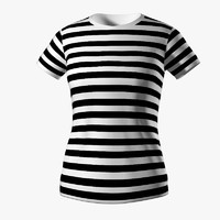 striped-shirt-girl