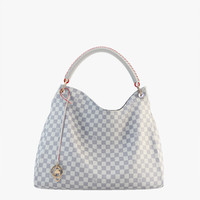 3d bag louis vuitton