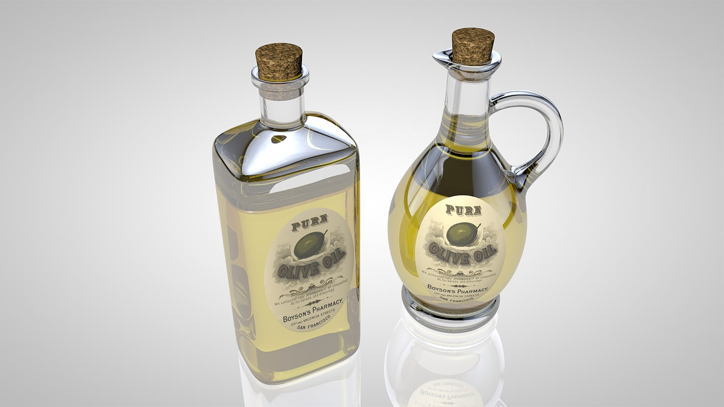 Olive_Oil2.png