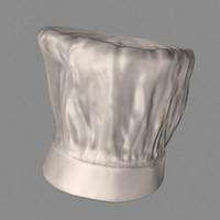 Chefs Hat 02