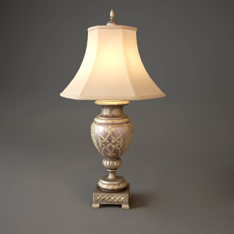 fineartlamps_2.jpg