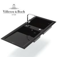villeroy boch 3d model