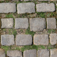 paver block patio _5
