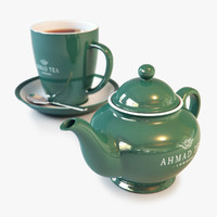 max teapot cup