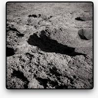 Craters Tools 1.3 (3dsMax)
