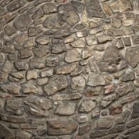Stones #14 Texture