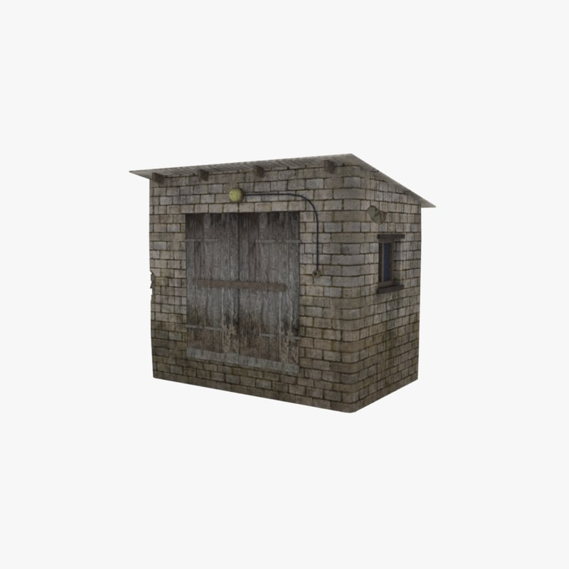 Shed01_Preview01.png