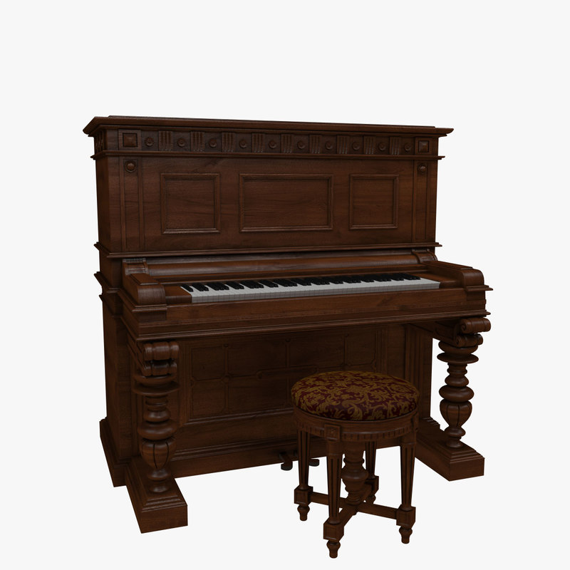 piano_white.jpg