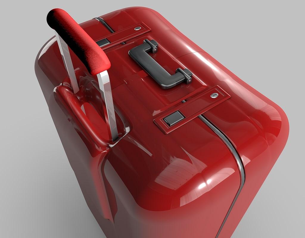 Suitcase4.jpg