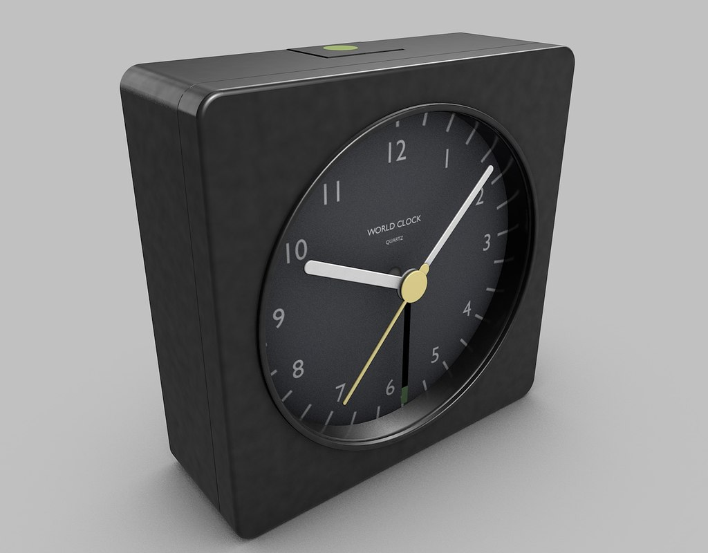 Travel-Clock.jpg