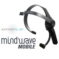3d mindwavemobile