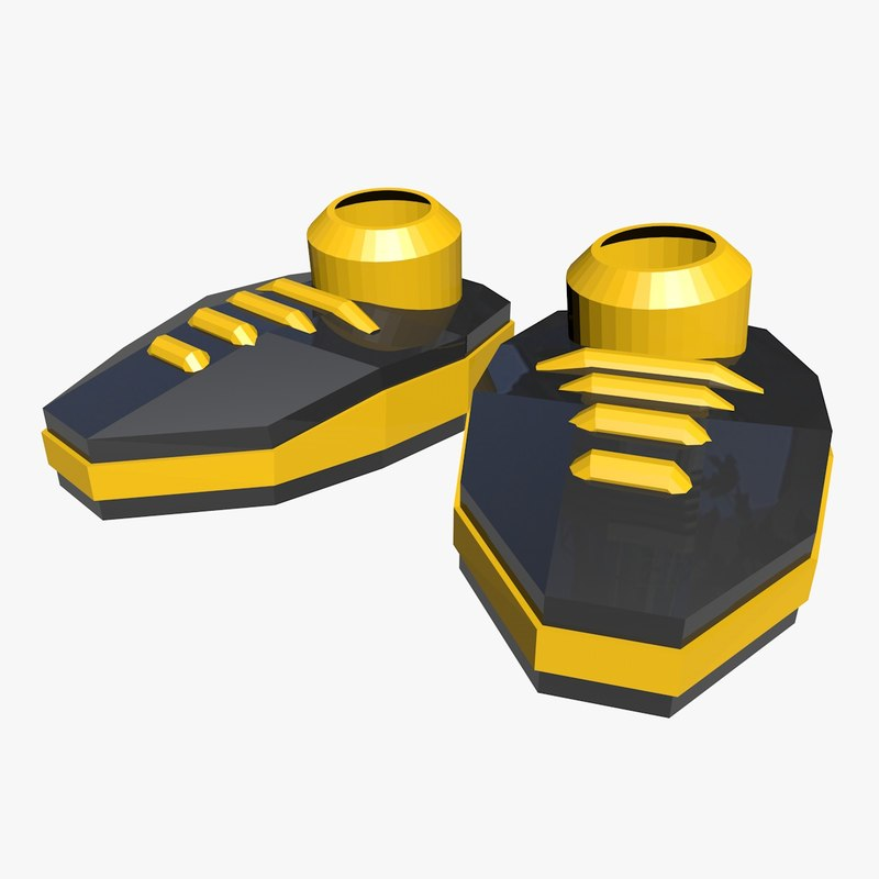 cartoon shoes01.jpg