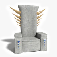 fantasy throne max