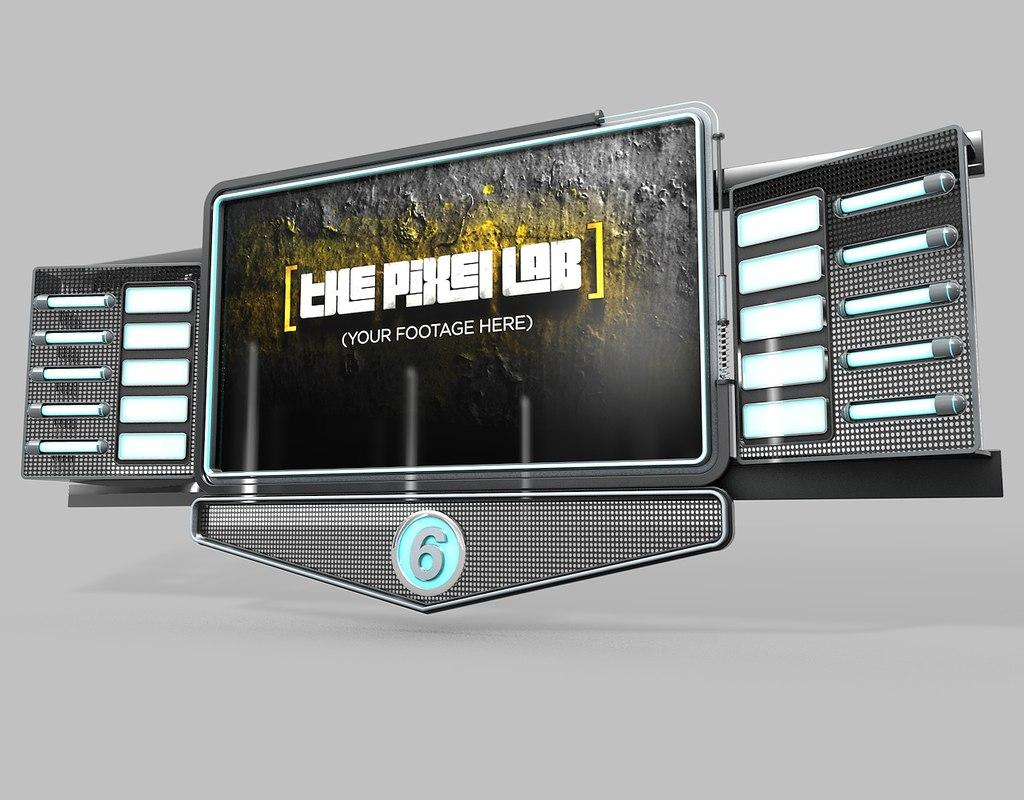 3D-Video-Board-Screen-Broadcast-C4D.jpg