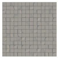 3d panel Mosaic