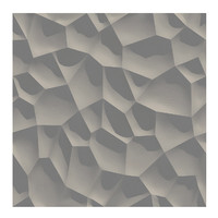 3d Wall Panel Zelle from Modular Arts