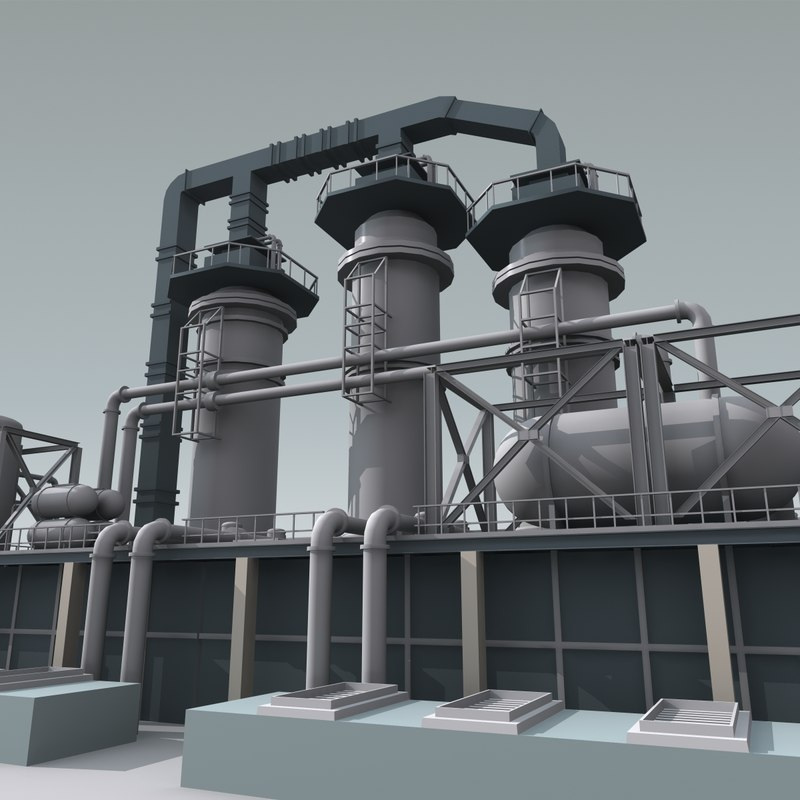 Refinery_unit_02_render_00.jpg